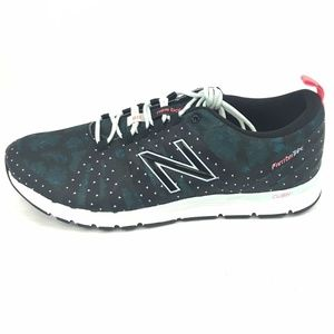 New Balance 811 Fantom Tape Running Shoes Size 12